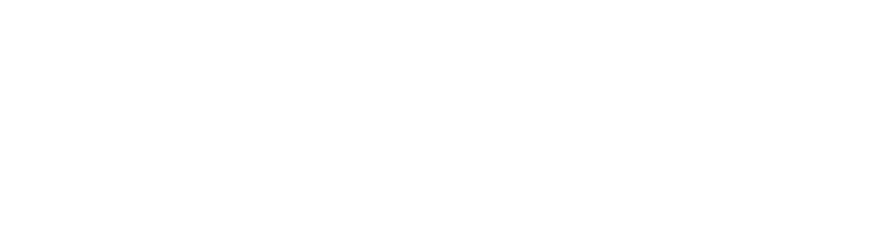 Bliumberg.lt
